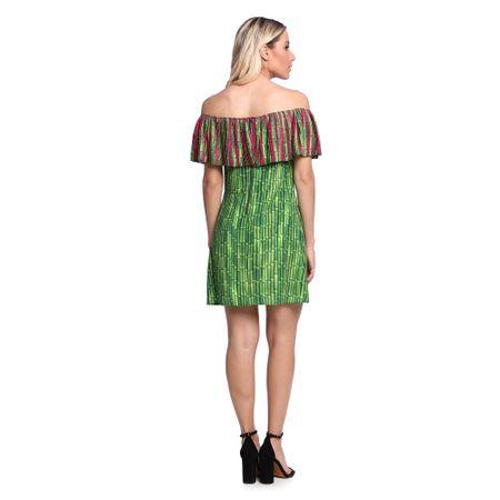 Vestido-Ciganinha-Costas--
