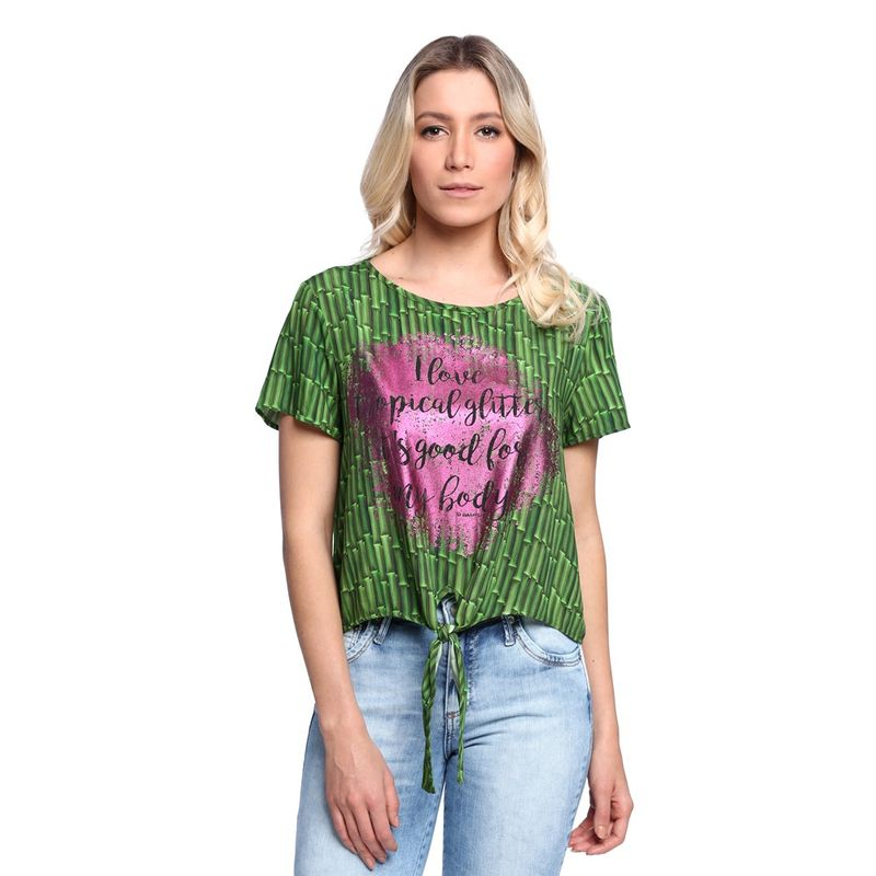 Blusa-Cropped-Amarracao-Frontal-Frente--