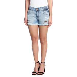 Mini-Shorts-Boyfriend-Desfiado-Frente--