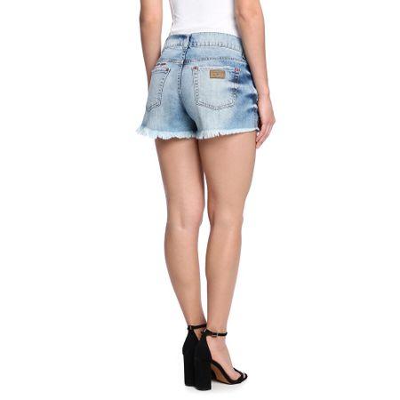 Mini-Shorts-Boyfriend-Desfiado-Costas--