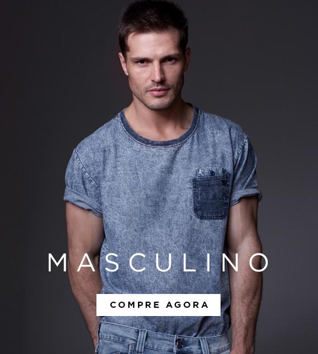 CATEGORIA MASCULINA