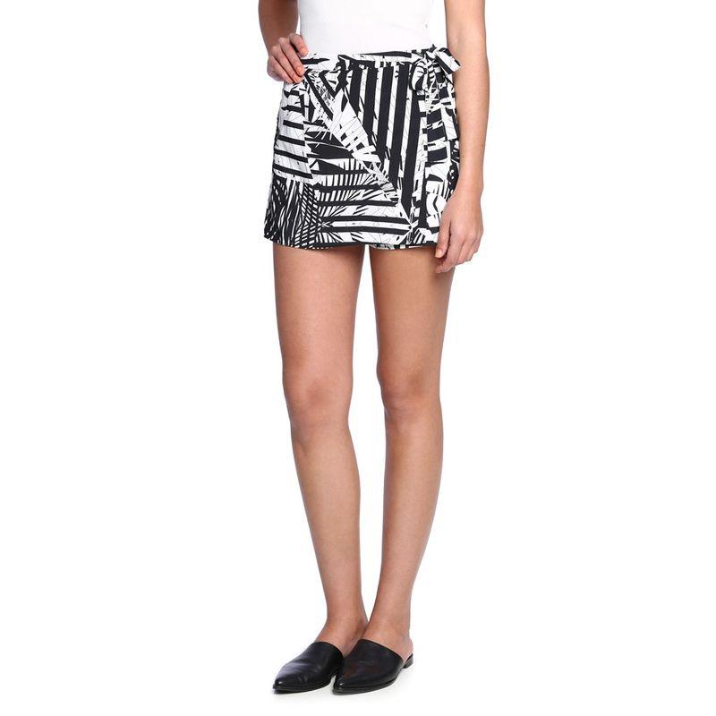 Shorts-Saia-Estampado-Frente--