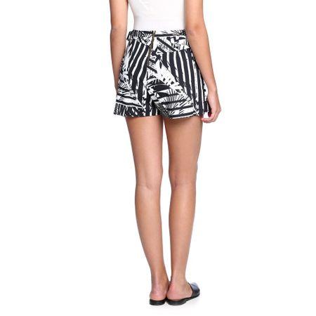 Shorts-Saia-Estampado-Costas--