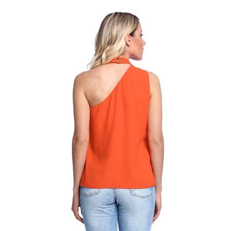 Blusa-Ombro-Unico-Feminina-Costas--