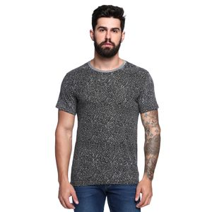 Camiseta-Manga-Curta-Masculina-Frente--
