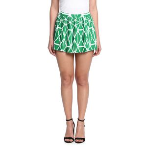 Mini-Shorts-Saia-Labirinto-Verde-Frente--