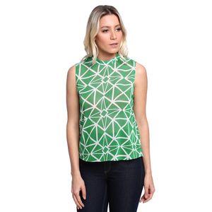 Blusa-Labirinto-Verde-Feminina-Frente--