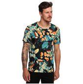 Camiseta Estampada Unissex