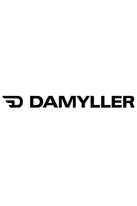 (c) Damyller.com.br