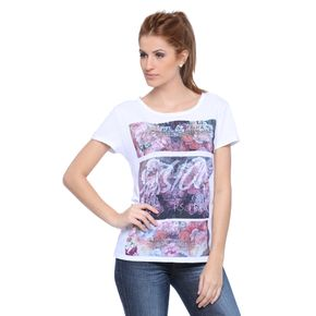 BABY-T-SHIRT-FLORAL-VINTAGE-Frente-