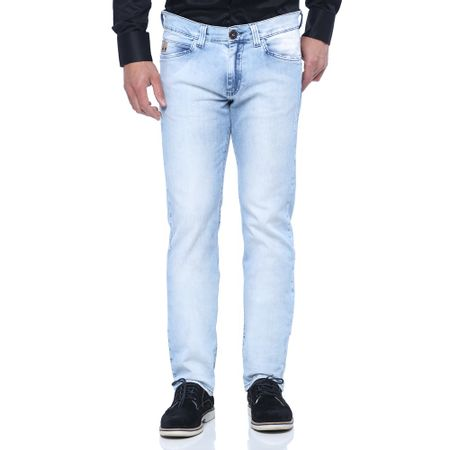 Calca-Skinny-Jeans-Masculina-Frente--