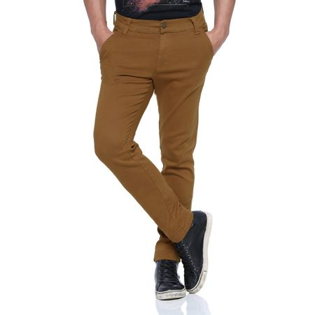 CALCA-MASCULINA-G2-SUPER-SKINNY-COLOR-Frente--
