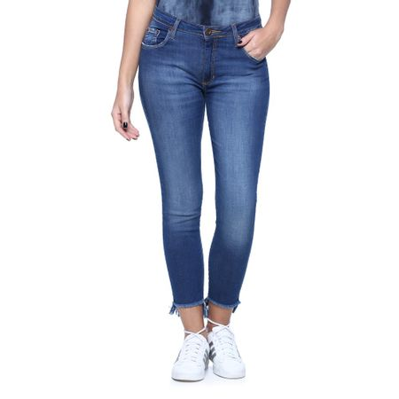 Calca-Jegging-Cropped-Jeans-Frente--