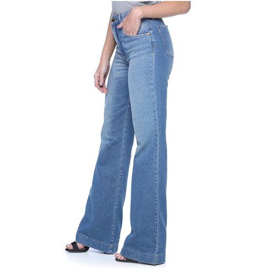 Calca-Pantalona-de-Cintura-Alta-Frente--