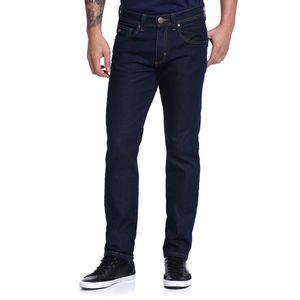 Calca-Skinny-Masculina-Cintura-Media-Frente--