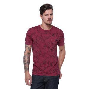 Camiseta-College-com-Bolso-Frente--