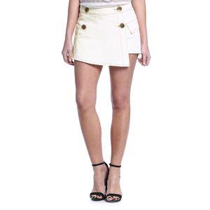Mini-Saia-Shorts-Frente--