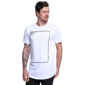 Camiseta-Masculina-Long-Line-Frente--