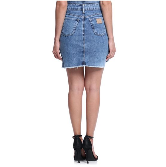 Saia-Jeans-Assimetrica-Frente--