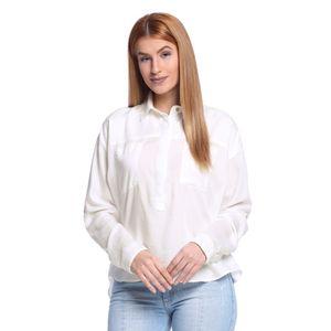 Camisa-Feminina-Manga-Longa-Frente--