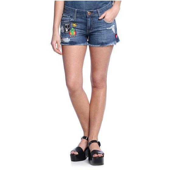 Mini-Shorts-Boyfriend-Frente--