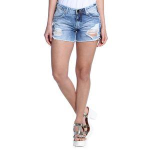 Shorts-Solto-Detalhe-Ziper-Frente--