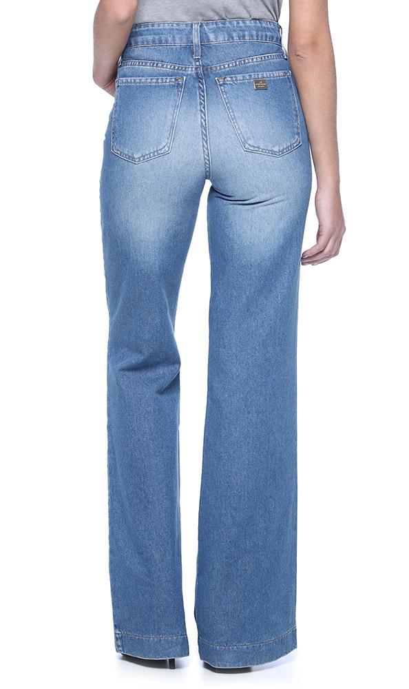 Pantalona - Banner Costas