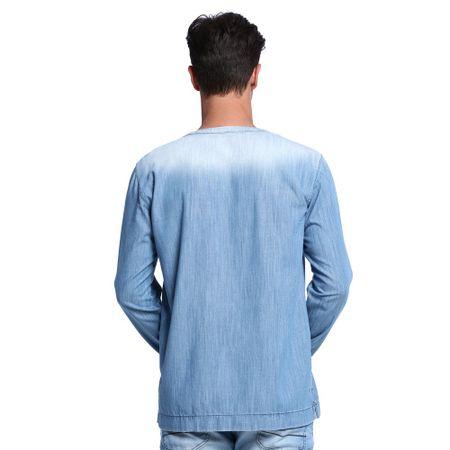 Bata-Masculina-Jeans-Costas--