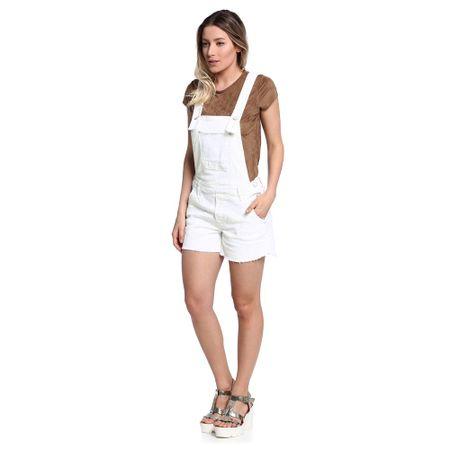 Jardineira-Shorts-Feminina-Frente--