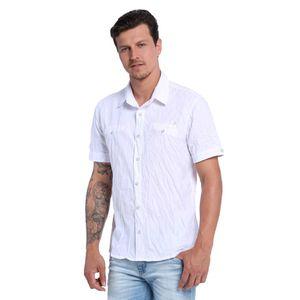 Camisa-Masculina-Frente--