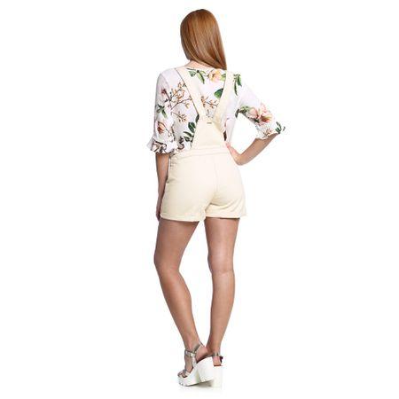 Jardineira-Shorts-Feminina-Costas--