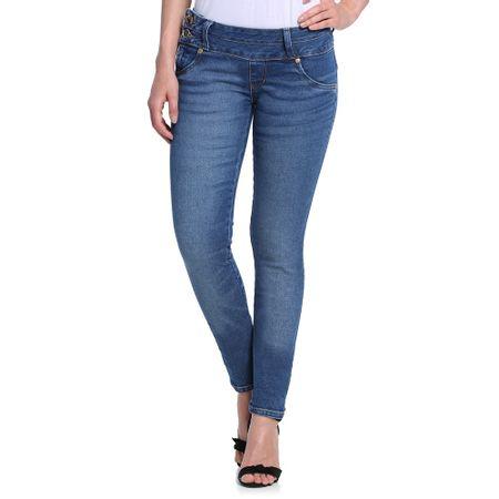 Calca-Cigarrete-Up-Jeans-Frente--