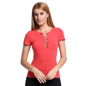 Blusa-Feminina-Decote-Vazado-Frente--