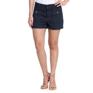 Mini-Shorts-Frente--