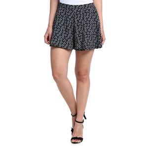 Shorts-Saia-Frente--