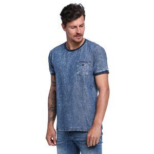 Camiseta-College-Jeans-Frente--