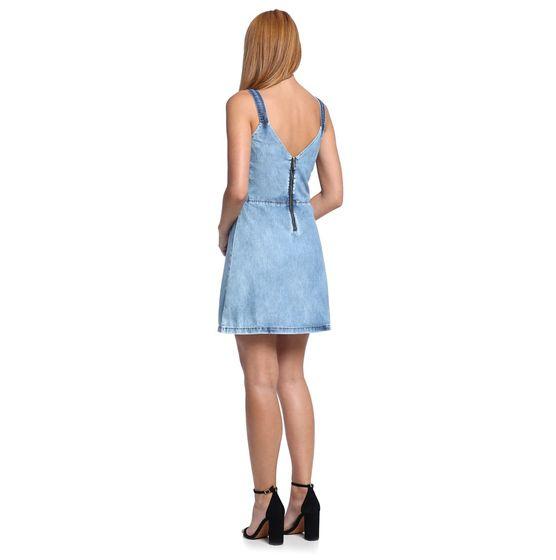 Vestido-Jeans-Detalhe-Amarracao-Frente--