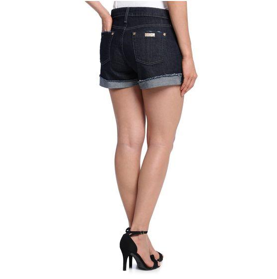Mini-Shorts-Jeans-Frente--