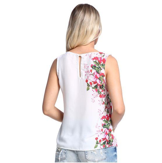 Regata-Feminina-Estampa-Floral-Frente--