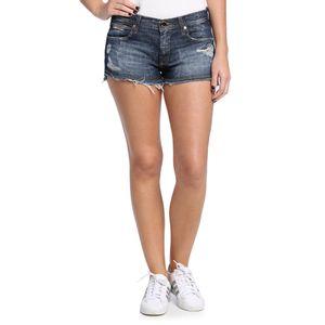 Micro-Shorts-Boyfriend-Frente--