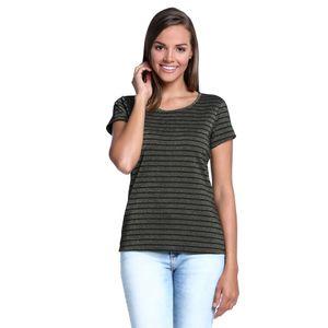 Camiseta-Lurex-Feminina-Frente--