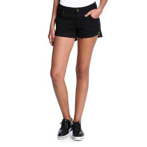 Shorts-Solto-Detalhe-Ziper-Lateral-Frente--