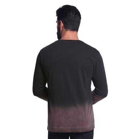 Camiseta-Masculina-Manga-Longa-Tingida-Costas--