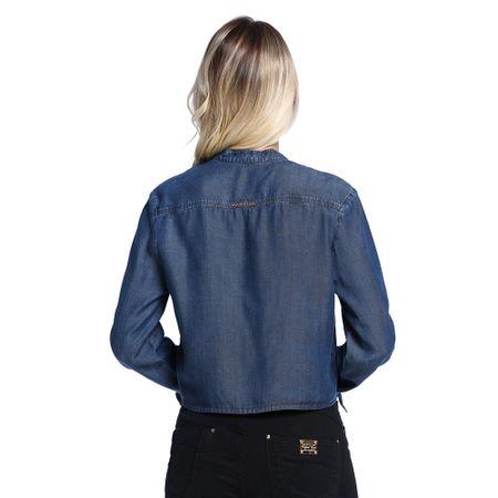 Camisa-Feminina-Cropped-Jeans-Costas--