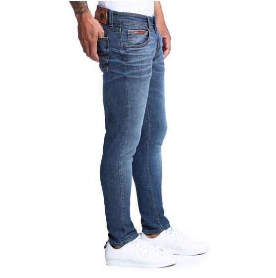 Calca-Masculina-Super-Skinny-Frente--