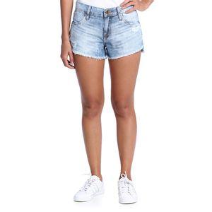 Shorts-Feminino-Boyfriend-Frente--