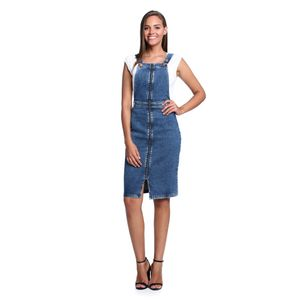 Jardineira-Jeans-Ziper-Frontal-Frente--