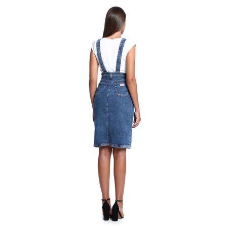 Jardineira-Jeans-Ziper-Frontal-Costas--