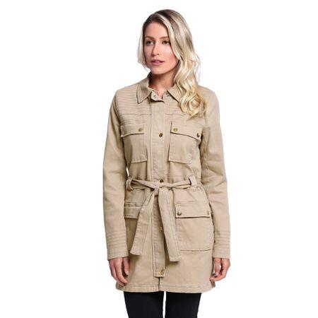 Trench-Coat-Feminino-Frente--