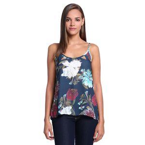 Blusa-de-Alca-Floral-Frente--